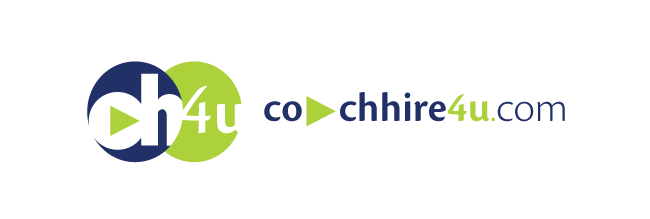 coachhire4u-logo-re-design
