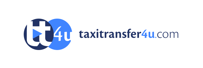 taxitransfer4u-new